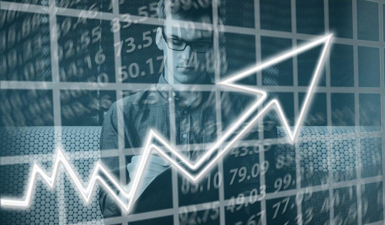 Odborné firemní vzdělávání v oblasti marketingu