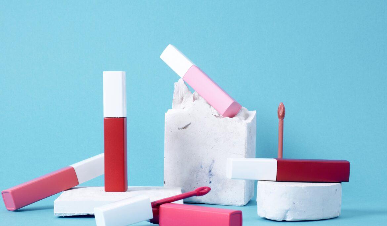 Značky přírodní kosmetiky šetrné k vám i k životnímu prostředí – 3 tipy na celosvětově uznávané výrobce bio přípravků