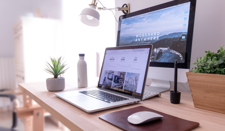 Tvorba webu je složitý proces, nad kterým je zapotřebí držet pečlivý dohled. Jak poznat kvalitního webdesignera?